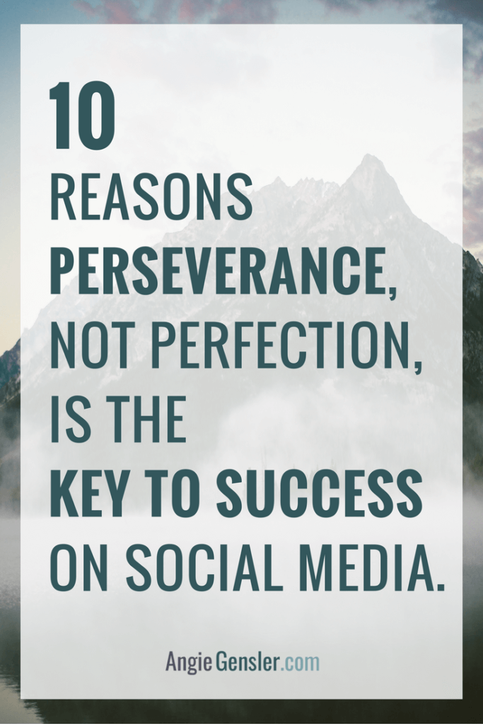 essay on perseverance is the key to success Cultivate the art of determination and perseverance today perseverance - with a free essay review - essayjudge throughout life a person experiences many obstacles.