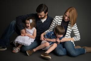Gensler-Family-2016