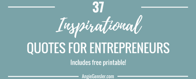 37 inspiring quotes for entrepreneurs_fb