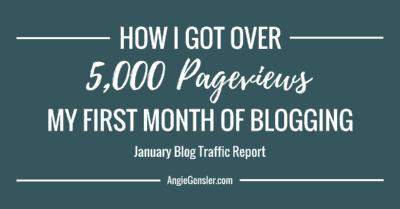 January 2017 Blog Traffic Report_FB