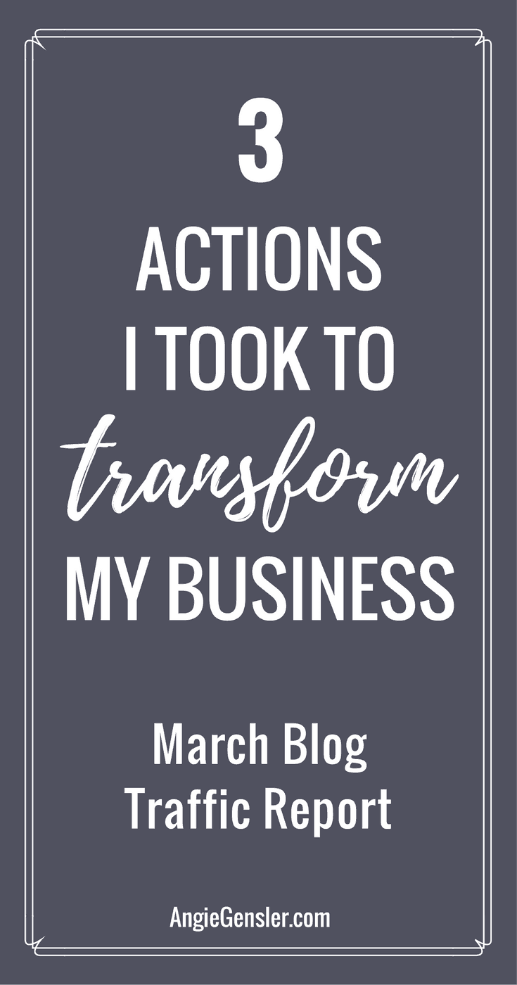 3 Actions that transformed my business_pin