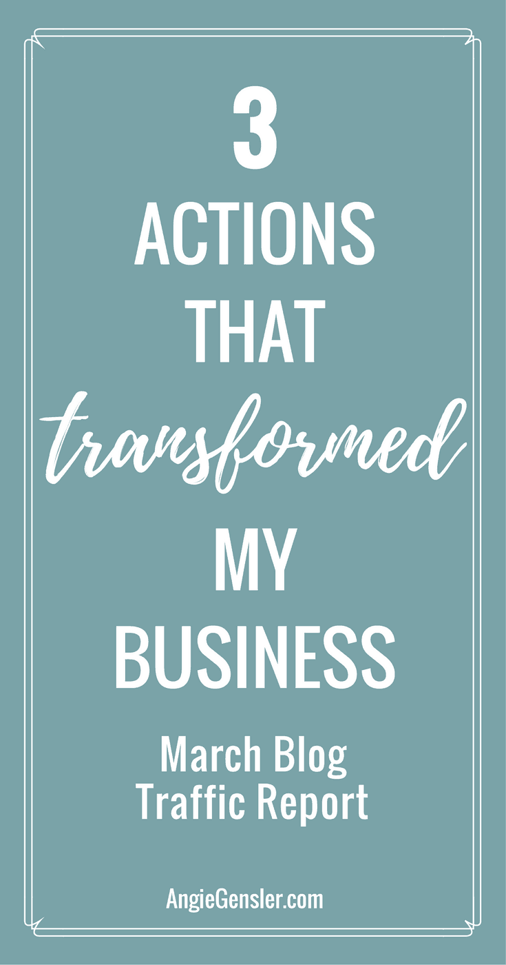 3 Actions that transformed my business_pin2