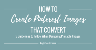 How to Create Pinterest Images that Convert_FB